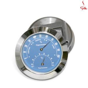 SHT-43 온습도계 Thermo Hygrometer