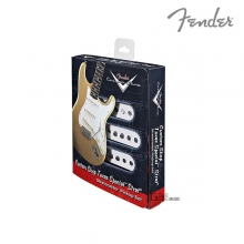 Texas Special Strat Pickups (099-2111-000)