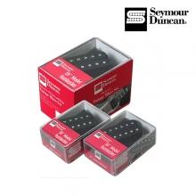 SH-1N&B Set 59 model 험버커 픽업세트 (11108-05-B)