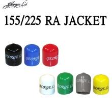 155/225 RA Jacket 자켓 ㄱ자형
