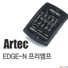 EDGE-N 통기타용픽업 PICKUP