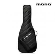 Guitar Sleeve -Jet Black Electric Case (M80-SEG-BLK) 일렉기타 케이스