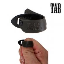 Tab Special2 Thumb Pick 섬피크 엄지피크 사이즈조절가능 TAB Pick