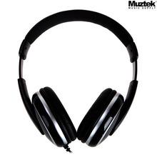 Pure Sound Headphones 퓨어 사운드 헤드폰 (PSH99)