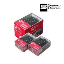 (일렉기타 픽업) Duncan SH-1N&B Set 59 model 험버커 픽업세트 11108-05-B